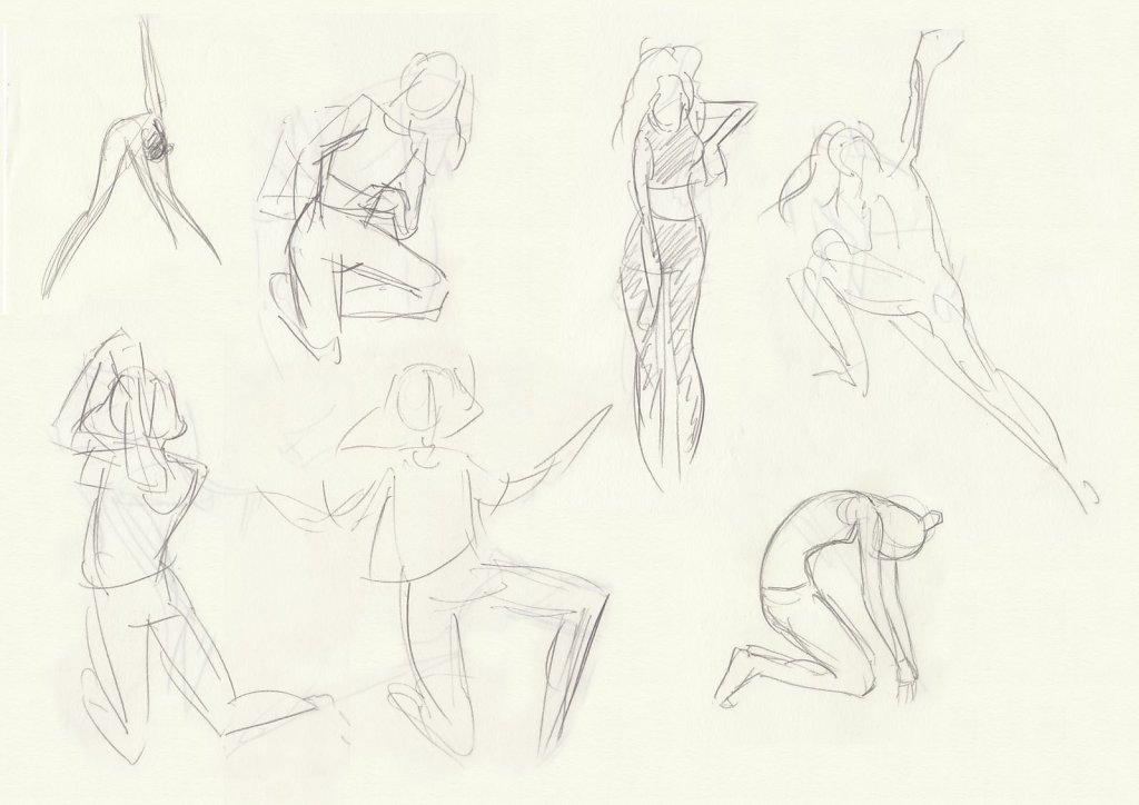 Dance-Draw-1.jpg