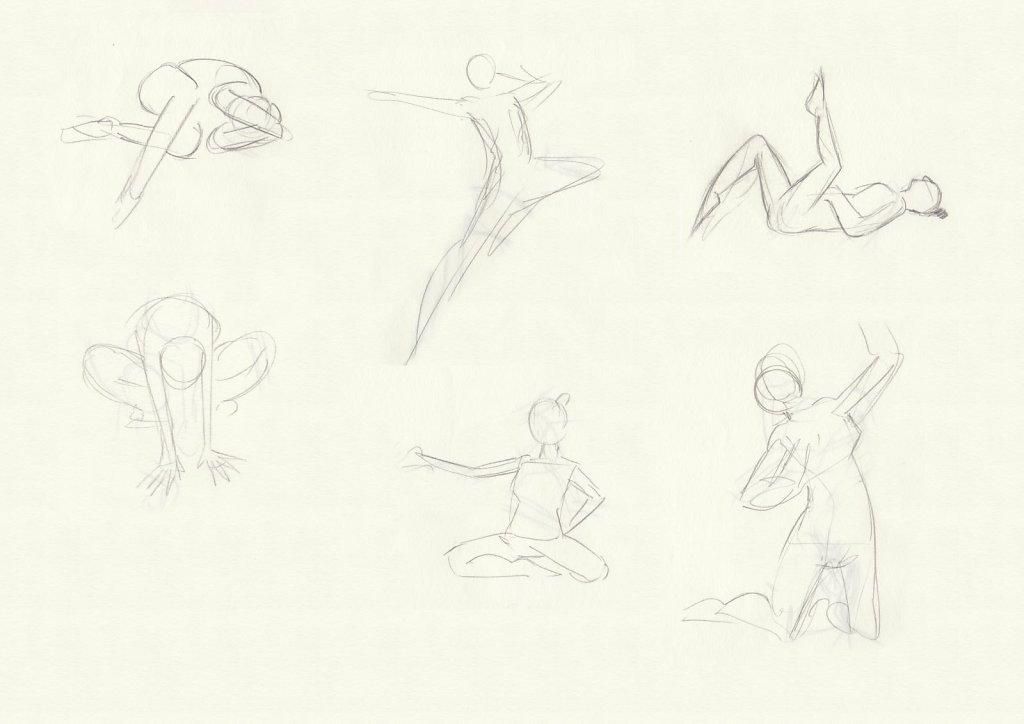Dance-Draw-3.jpg