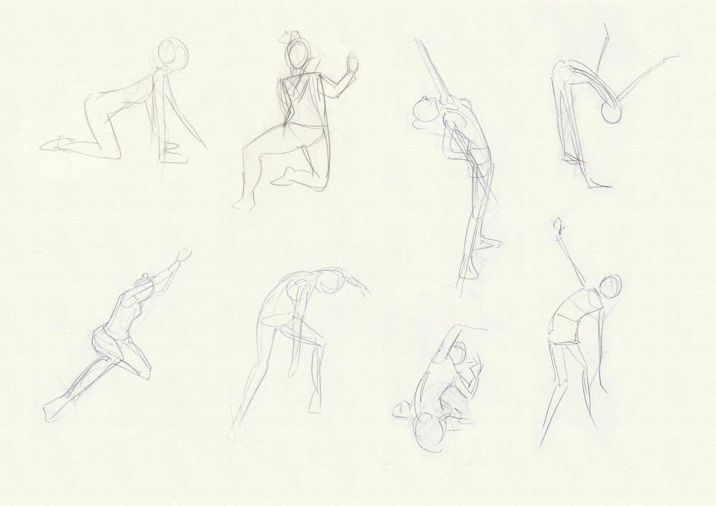 DanceDraw-4.jpg